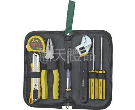 8pc精品家用工具