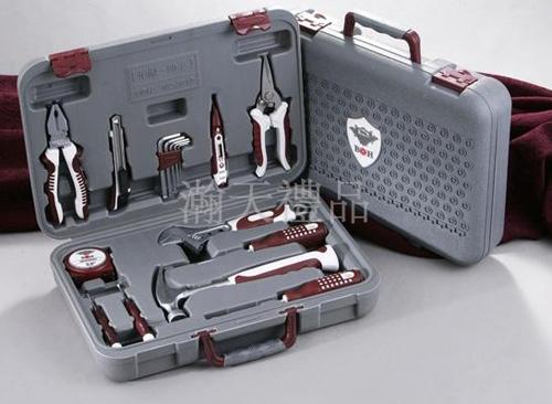 17PC高档工具套装