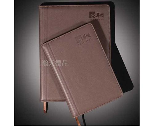 32K/16平装笔记本